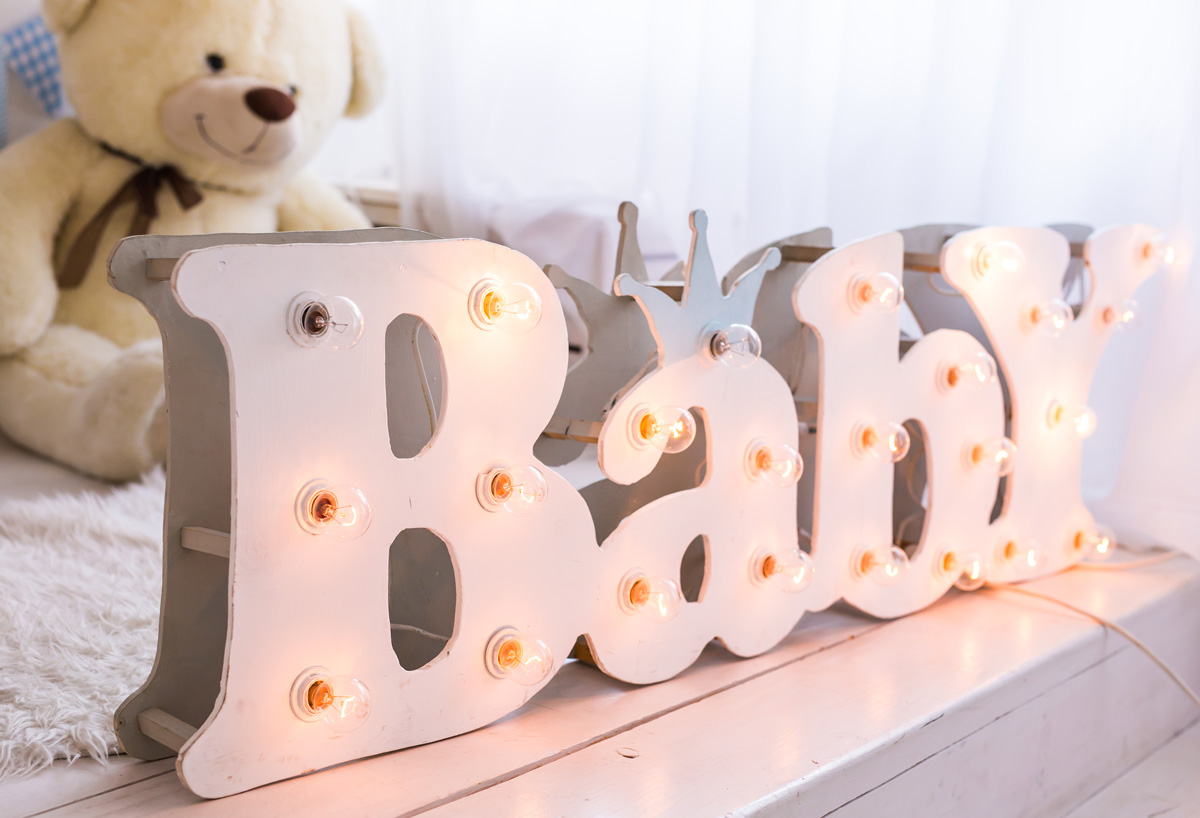 baby_letters